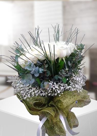 Saf Aşk Gaziantep Çiçekciler