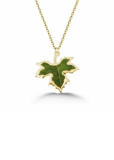 Mutlu Ol Gümüş Kolyesi Gaziantep Çiçek Sepeti Siparişi