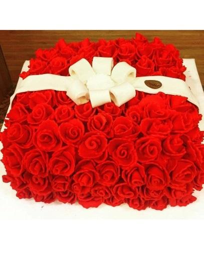 Seni Çok Seviyorrum Gaziantep Çiçekciler